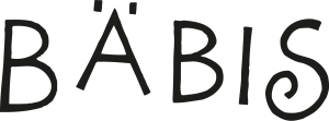 Bäbis_svart