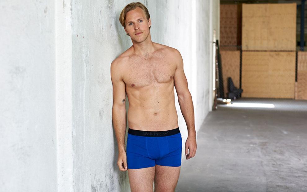 Underkläder2