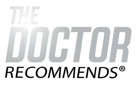 doktorn_rekommenderar_logo