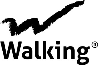 walking_logo